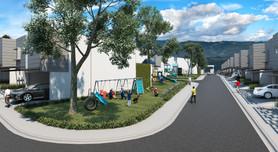 Piamonte Condominio