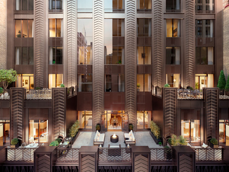 What is More Important in a Condo – Size or Design?