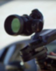 dji_osmo_with_zenmuse_x5.png