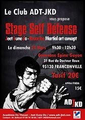 Affiche_Self_défense_version_foncé.jpg