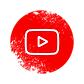 Youtube-Splash-Icon-PNG-715x715.png