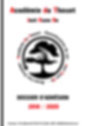 couv Dossier 2019  site.jpg