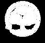 Symbole Blanc ADT Colibri 2.png