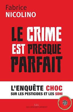 Le-crime-est-presque-parfait.jpg