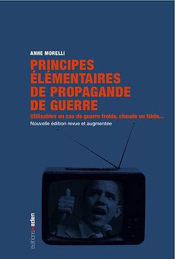 Principes_élémentaires_de_la_propagande_