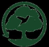Symbole%20DCPLP%20Colibri_edited.png