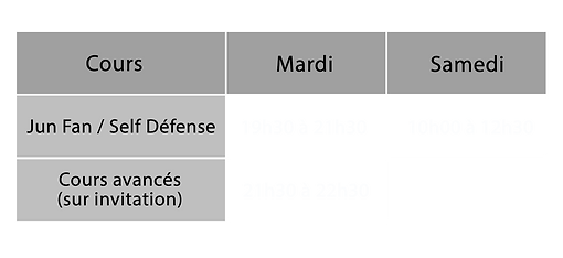 Tableau cours 2019 2020.png