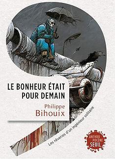 Le_bonheur_était_pour_demain.jpg