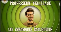 Professeur-Feuillage[1].jpg