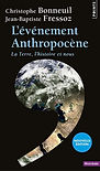 L'évènement Anthropocène.jpg