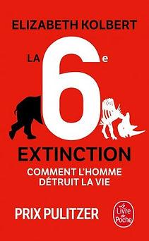 La 6e Extinction.jpg