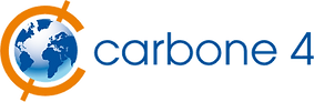 logo-carbone-4.png