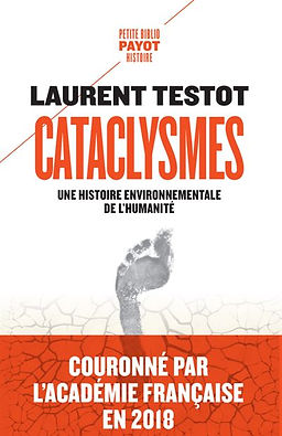 Cataclysmes.jpg