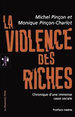 La-violence-des-riches.jpg