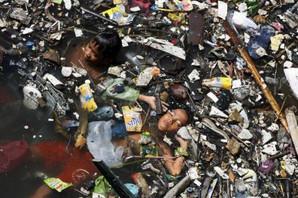 Plastic pollution.jpg