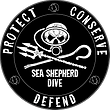 Logo-sea-dive.png