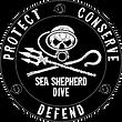 Logo-sea-dive.png
