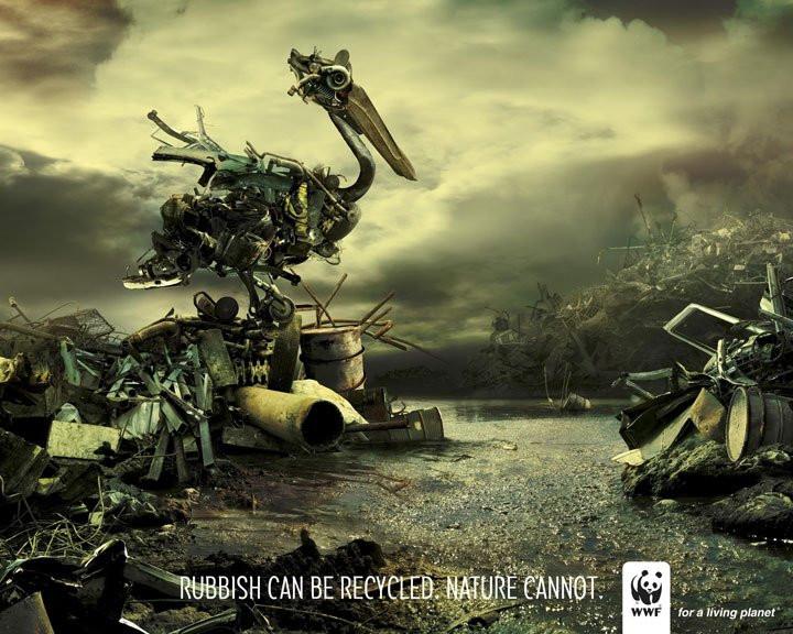 35-affiches-publicitaires-creatives-de-w