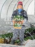 Des-legumes-en-hiver.jpg