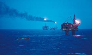 North Sea oil rigs.jpg