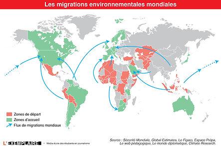 Réfugiés climatiques déplacements mondial.jpg
