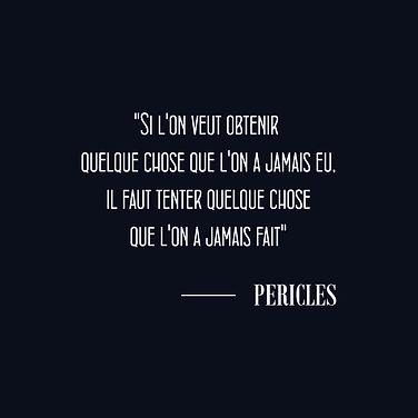 Citation-Périclès-10-citations-inspirant