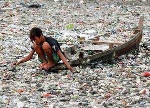 Pollution plastiques.jpg