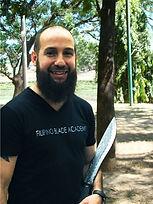 Fabrizio Mansur.jpg
