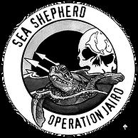 news-150423-1-operation-jairo-logo-300w.