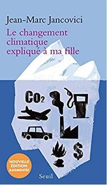 Le_changement_climatique_expliqué_à_ma_f