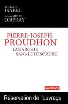 Pierre-Joseph-Proudhon.jpg