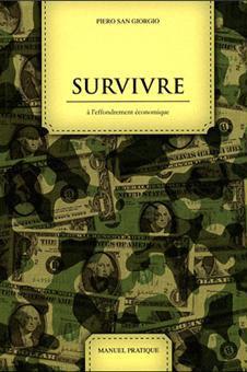 Survivre-a-l-effondrement-economique.jpg
