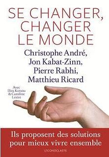 Se-changer-changer-le-monde.jpg
