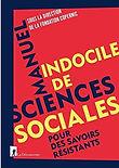 Manuel-indocile-de-sciences-sociales-Pou