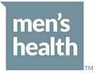 Men's Health Trust logo.png