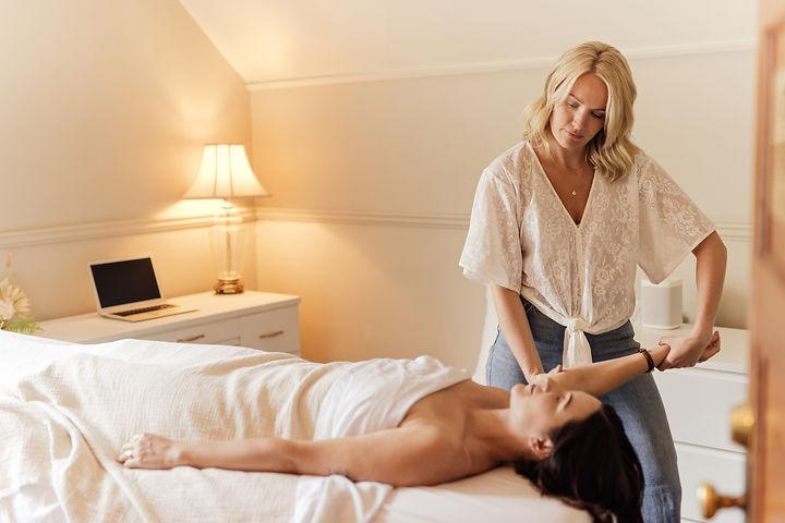Spruce-Massage-0051.JPG