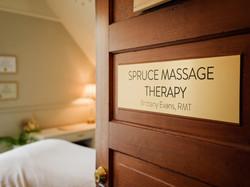 Spruce-Massage-0008