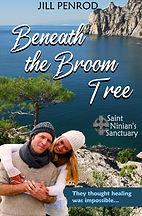 2021 Broom Tree Cover white text.jpg