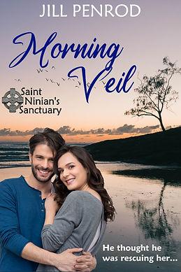 2021 Morning Veil Cover 1.jpg