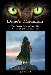 Dane's Mountain cover.jpg