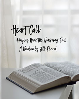 heart call front cover.jpg