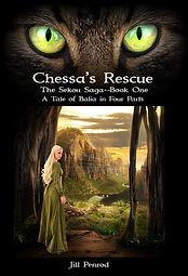 Chessa's Rescue cover.jpg