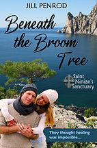2021 Broom Tree Cover.jpg