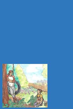 firefly web cover.jpg