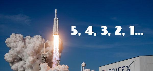 wix launch team image.jpg