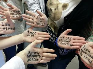 Международный день борьбы против рака