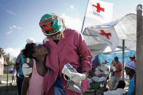 #КрасныйКрест