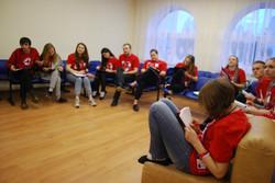 Новгородский семинар