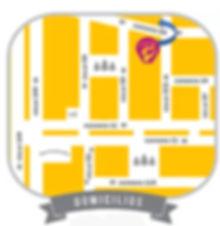 Mapa_Chicó_2.jpg