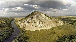 Гора_Юрак-Тау_с_высоты_85м.jpg